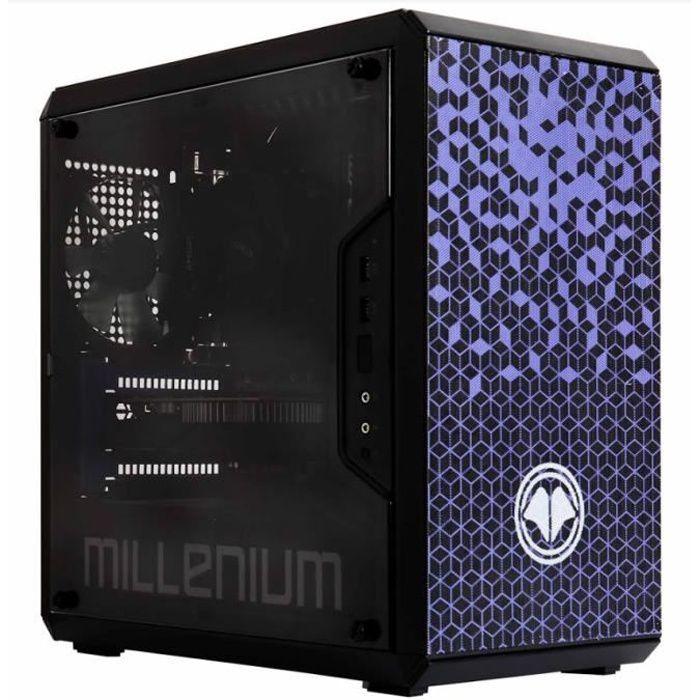 MILLENIUM - MM1 MINI