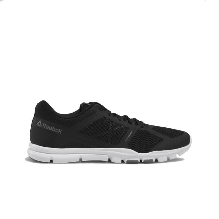 Reebok Chaussures de fitness Yourflex Train 11 Mt