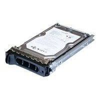 "Origin Storage Disque dur Dell 1000Sata/7 S8 3.5"" Interne 1000 Go Sata 7200trs/mn"