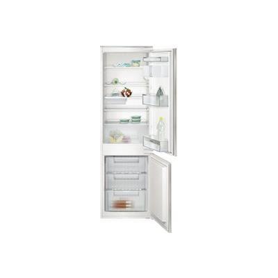 armoires Réfrigérateur SIEMENS KI 34VX20