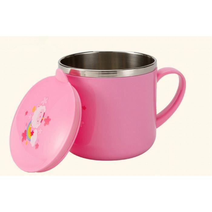 Rose B/éb/é Doidy Cup