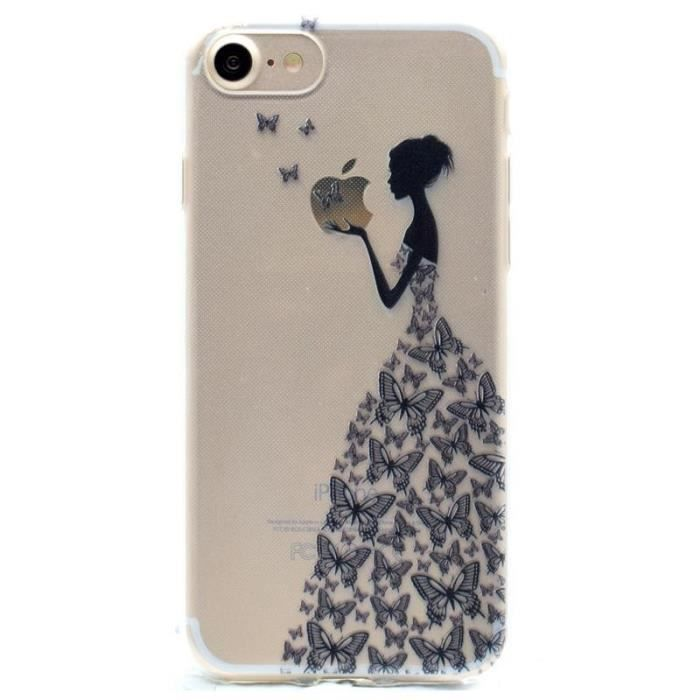 coque iphone 6s femme papillons 2 499x ref