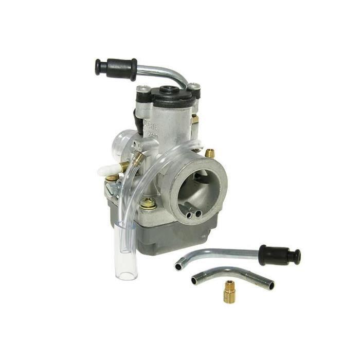 Carburateur Démarrage à Froid automatique Generic équitabledes Onyx ROC XOR 50 NOUVEAU *