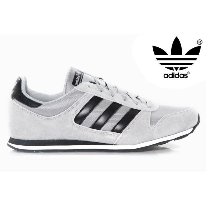Adidas ZX 300 G60271 - Cdiscount Chaussures