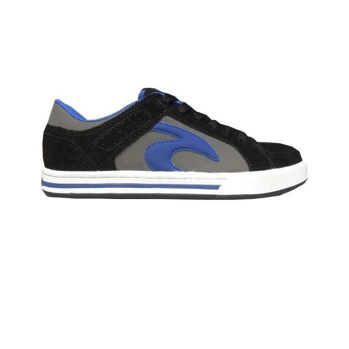 Chaussures Enfant Royal 2K Black/Royal - Rip Curl