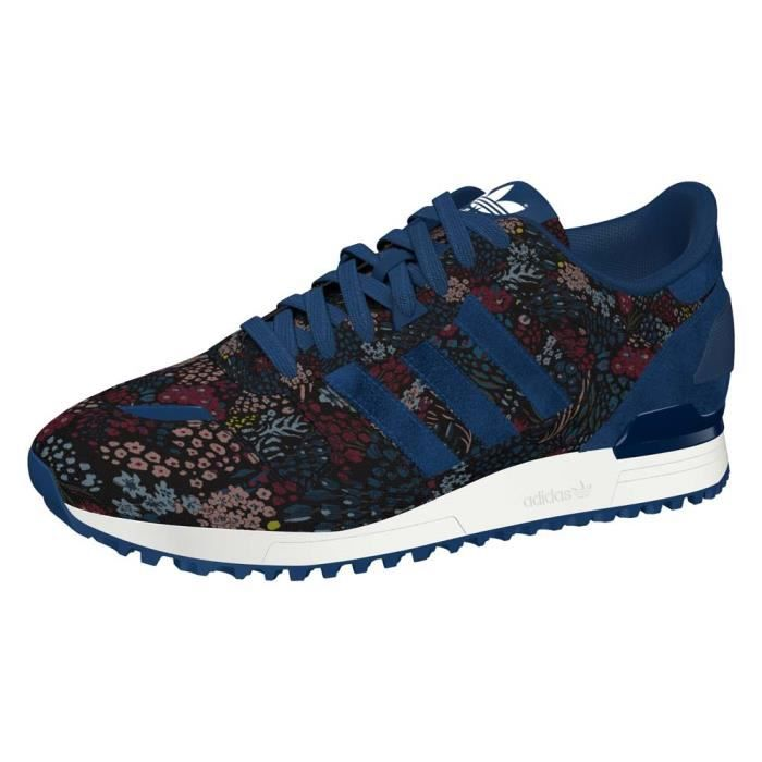 BASKET Baskets Adidas Originals Zx 700 W