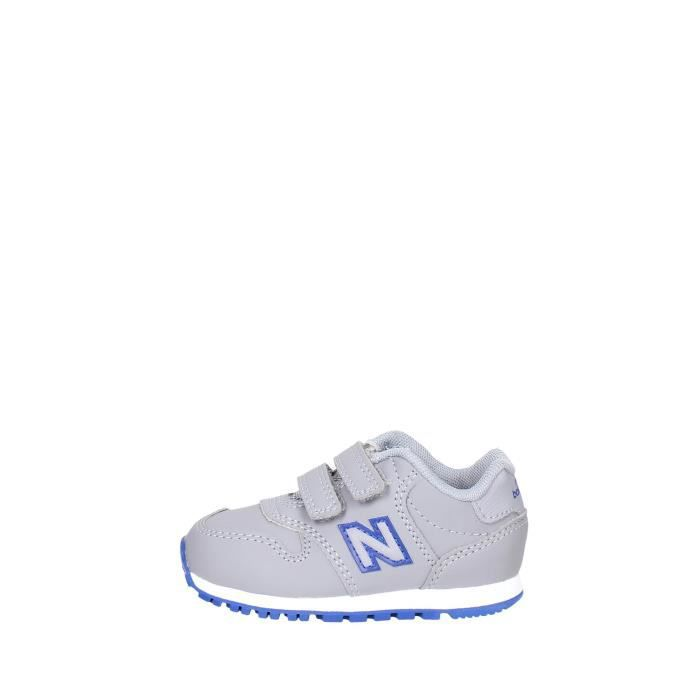 new balance enfants garcons 26