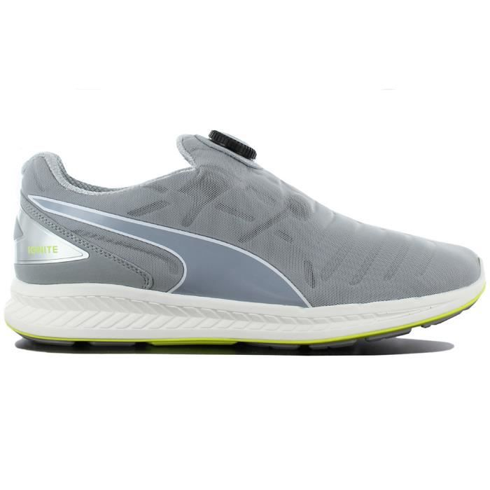 puma 47 homme