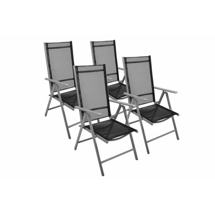 siege alu pliant table de lit a roulettes. Black Bedroom Furniture Sets. Home Design Ideas