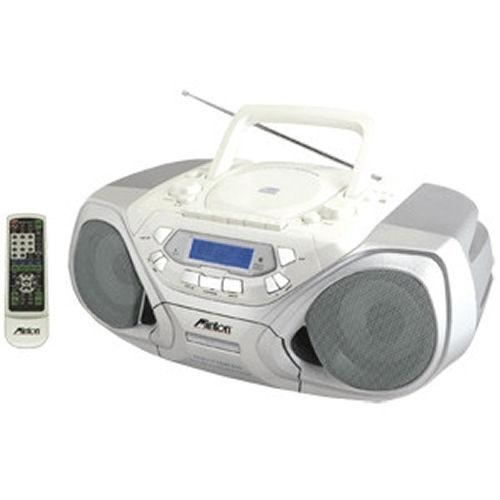 poste radio portable radio cd vcd cassette radio cd. Black Bedroom Furniture Sets. Home Design Ideas
