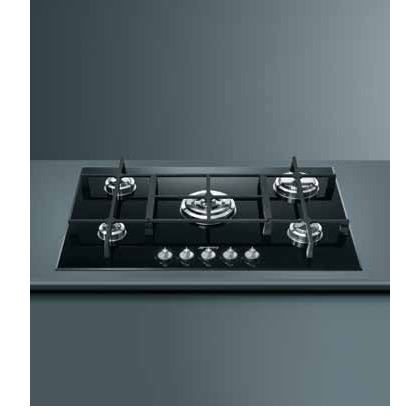 plaque induction tefal induction ih201812 po le cuisine inox. Black Bedroom Furniture Sets. Home Design Ideas
