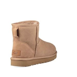 ancienne collection ugg
