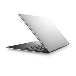 Un achat top PC Portable  Ordinateur Portable DELL XPS 13 9380 - 13.3