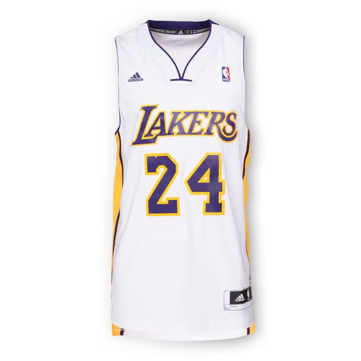 Pas Adidas Basket Bryant Prix Homme Cher Maillot Nba Lakers xRfRwqrp7H