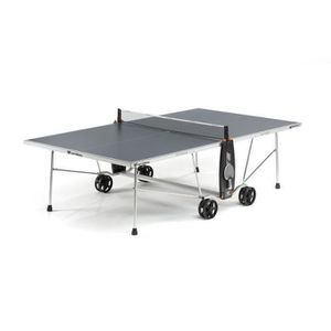 TABLE TENNIS DE TABLE CORNILLEAU Table de Ping-Pong Outdoor 100 S Crosso