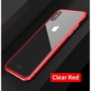 coque aimanté iphone 8 plus