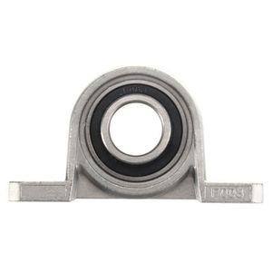 cnc bearing roulement 605zz 5x14x5mm générique 3d print