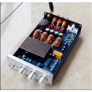 PRÉ-AMPLI TPA5613 Classe D Amplificateur de puissance numéri