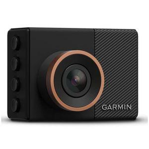 GPS AUTO GARMIN Dash Cam 55 - Caméra GPS