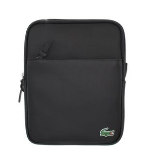 BESACE - SAC REPORTER Sacoche Lacoste ref_cem40351-000-26*20*4 000