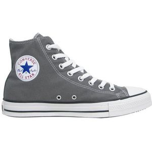 Converse grise