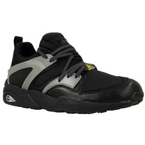 Chaussures Puma Blaze OF Glory Leather Rutol