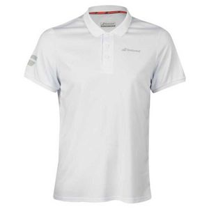 POLO Vêtements homme Polos Babolat Core Club