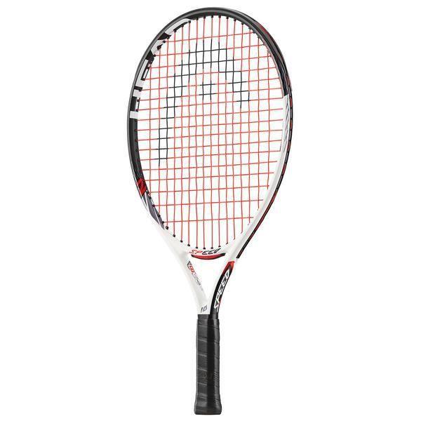 Raquettes de tennis Junior Head Speed 21