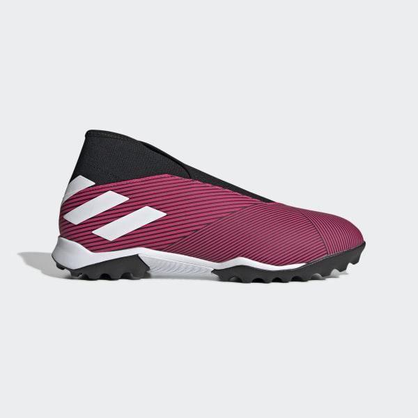 Chaussures de football adidas Nemeziz 19.3 TF