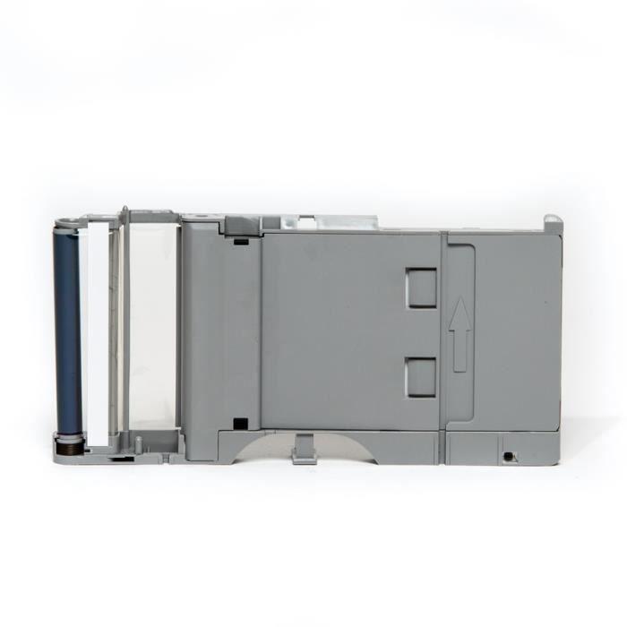 kit d'impression pour MiniPrint XSories