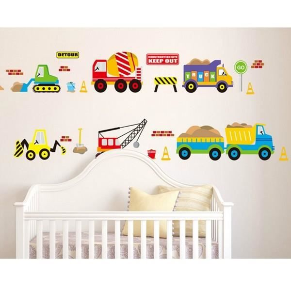 camion grue de chantier achat vente jeux et jouets pas. Black Bedroom Furniture Sets. Home Design Ideas
