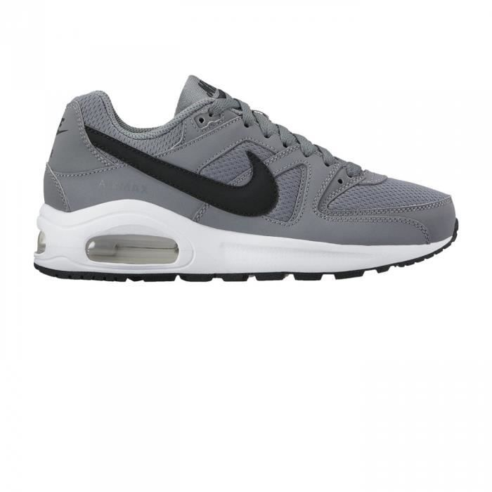 424c7b787 Chaussures Air Max Command Flex Jr Cool Grey h17 - Nike