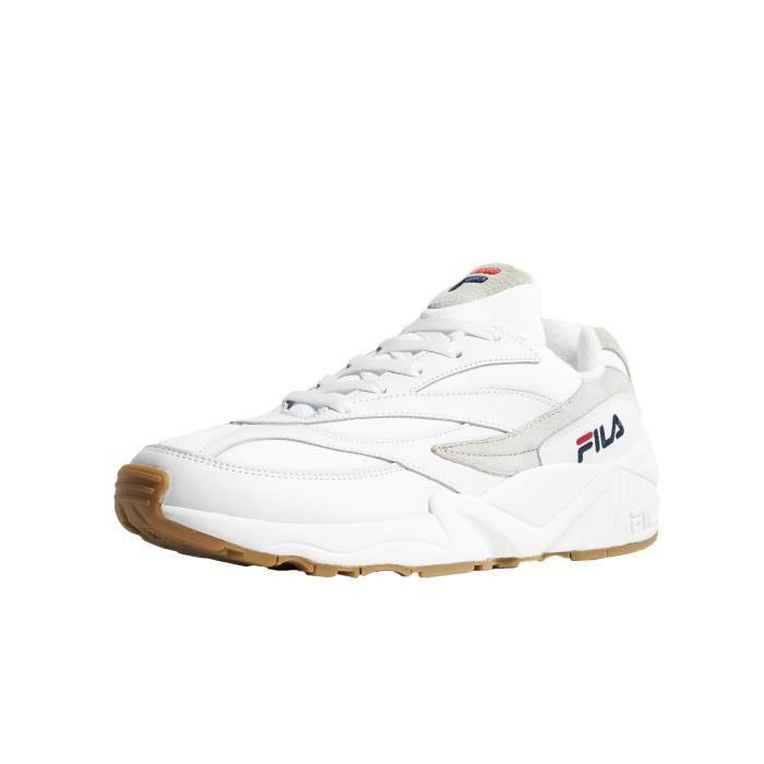 Chaussures FILA V94M FILA Baskets Homme Homme Baskets V94M Chaussures n0wOPvymN8