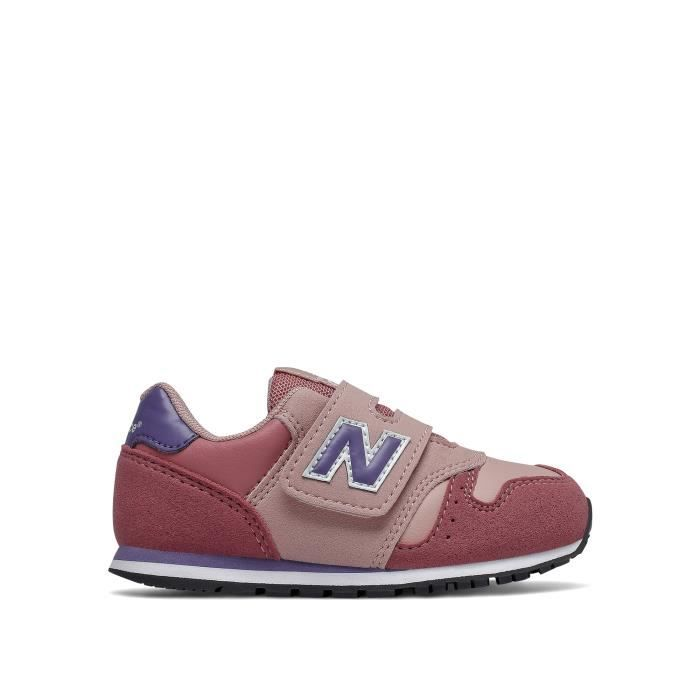 New Balance Sneakers Fille IV373KPP