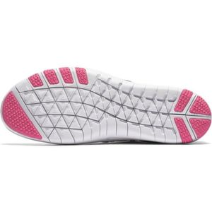 Chaussures Free Chaussures Focus Free Flyknit Focus Chaussures Flyknit Nike Free Nike Nike qTSwqrA