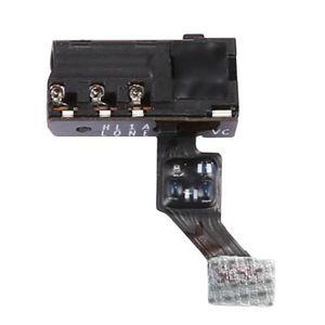 PIÈCE TÉLÉPHONE Huawei Mate 9 Pro Câble USB Jack Flex ALS35573