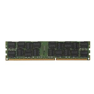 MÉMOIRE RAM Xuyan-16GB PC3-12800R DDR3 1600MHZ 2R * 4 ECC REG