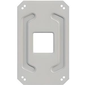 VENTILATION  Kit adaptateur AMD AM4 MOUNTING pour ventilateur p