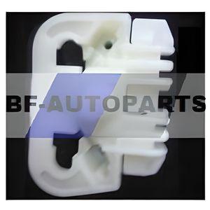 lève vitre Kit de réparation rapides rôle arrière gauche Renault scenic II 2