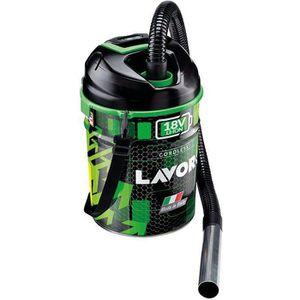 VIDE CENDRES Aspirateur à cendres à batterie 3 en 1 Free vac 1.