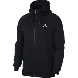 SWEAT-SHIRT DE SPORT Sweat à capuche Nike Jordan Jumpman Air - 939998-0