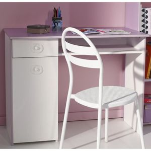 bureau secretaire bois achat vente bureau secretaire. Black Bedroom Furniture Sets. Home Design Ideas
