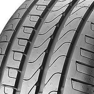 PNEUS AUTO Pirelli CINTURATO P7 bmw RFT 225-45R17 91W - Pneu