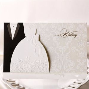 carte invitation mariage achat vente carte invitation mariage pas cher cdiscount. Black Bedroom Furniture Sets. Home Design Ideas