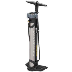 Bike Tubeless Pneu Gonfleur Pompe Birzman Pump Up argent