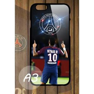 coque iphone 7 psf