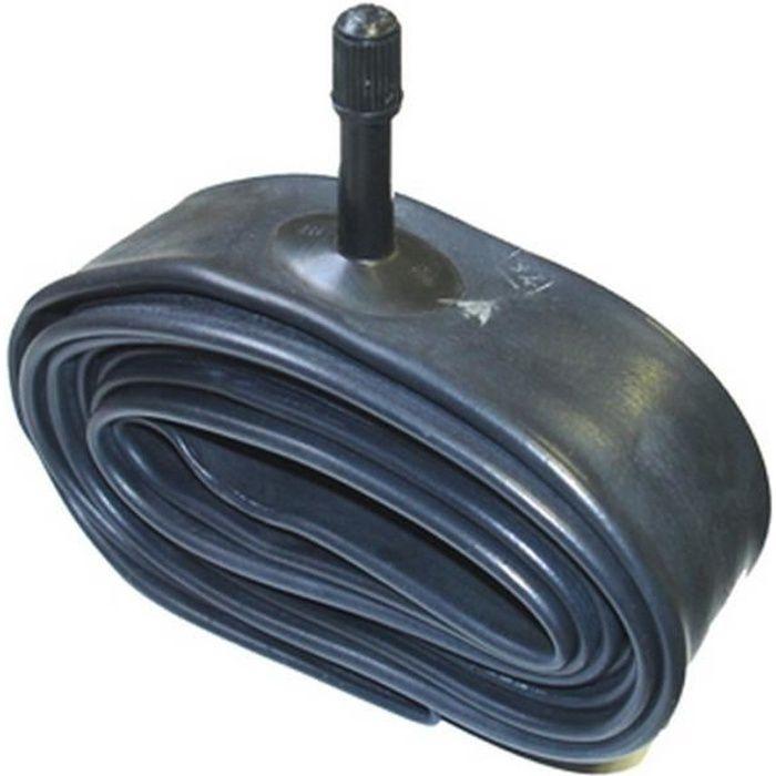 YEEZET 13 Pcs HSS 1//4  Jeu de forets h/élico/ïdaux /à tige hexagonale Titane enduit 1.5mm-6.5mm Changement rapide Y008-03