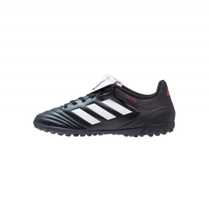 Chaussures de Futsal et Foot 5 Copa 17.4 TF