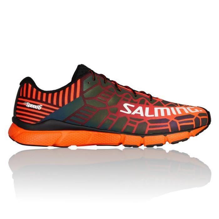 Chaussures de running Salming Speed 6