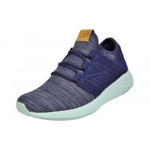 New Balance Fresh Foam Cruz V2 Baskets De Running Femmes